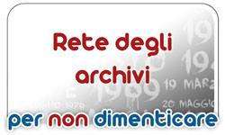 Rete_archivi