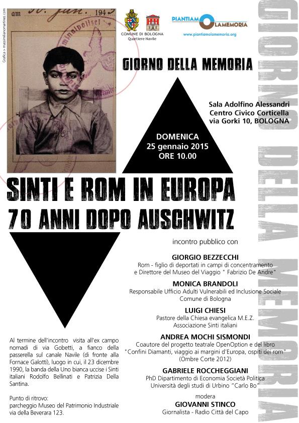 sinti_rom_auschwitz