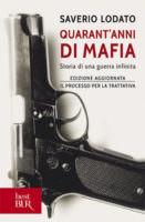 Lodato_40_anni_mafia