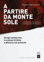 Speranzoni_Monte_Sole