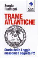 trame-atlantiche_28750