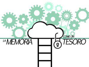 MEMORIA TESORO