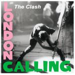 22london-calling22-cover-the-clash