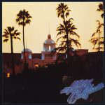 Hotel-California_Eagles