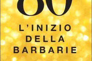 80_barbarie_Morando