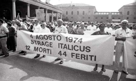 Gli anni Settanta: storia, memoria, cittadinanza