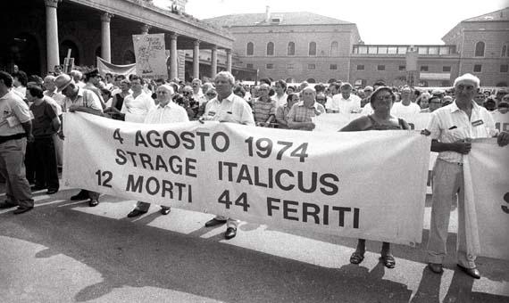 Italicus_striscione
