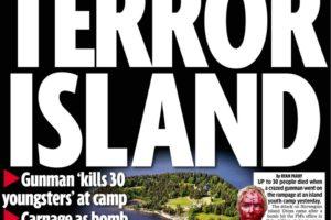 Terrorismo__stragi_tempo_pace