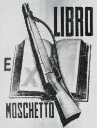 Da sudditi a cittadini: percorso fra fascismo, Resistenza e Costituzione