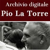 archivio_digitale_Pio