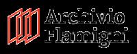 archivio_flamigni_logo