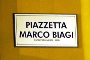 100207_TARGA PIAZZETTA MARCO BIAGIFOTO GIORGIO BENVENUTI