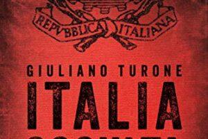 Turone_Italia_occulta