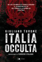 Italia_Occulta_cover21