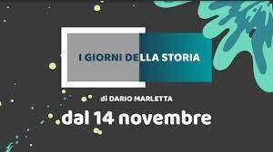 I_giorni_della_storia